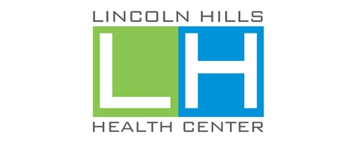 Lincoln Hills Health Center