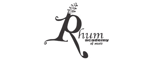 Rhum Academy of Music