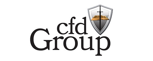 CFD Group