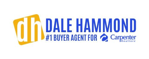Dale Hammond Realty