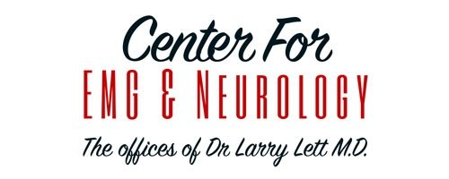 Center for EMG & Neurology