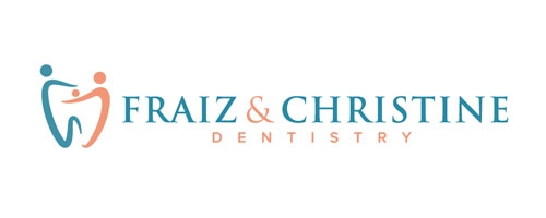 Fraiz & Christine Dentistry