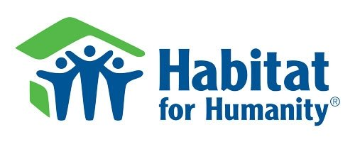 Habitat for Humanity of Kokomo