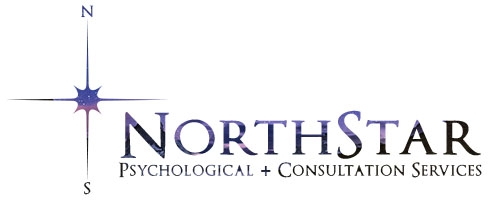 Northstar Psychological + Consultation Services