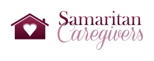 Samaritan Caregivers
