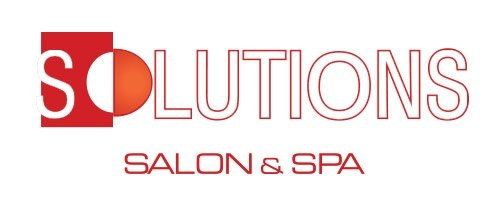 Solutions Day Spa